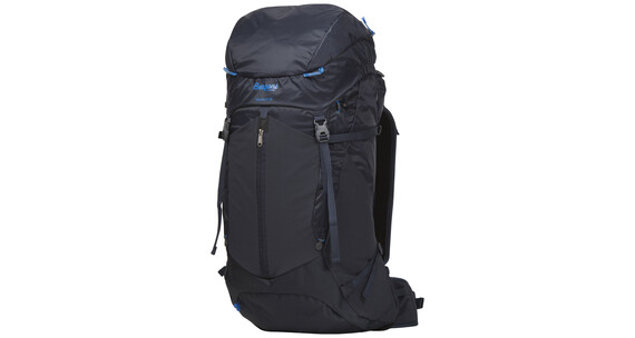 Bergans Skarstind 48L Backpack Night Blue/Athens Blue